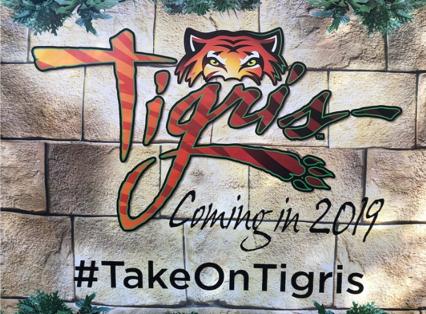 best-rides-tigris.png