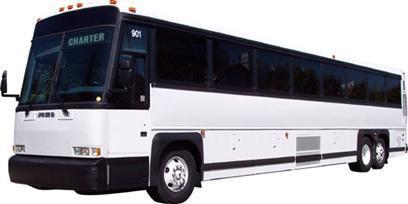 charter-Bus.jpg