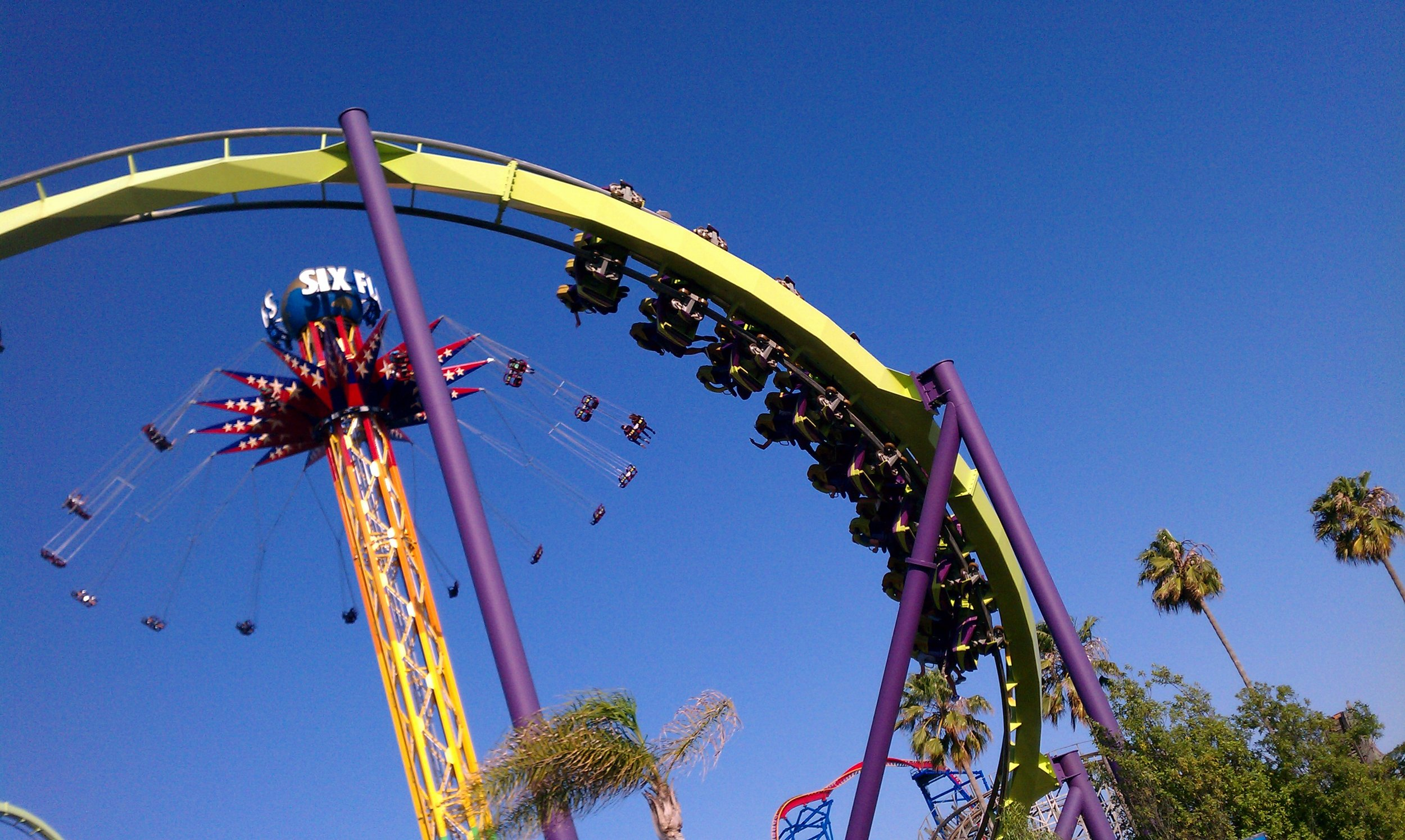 Rent-a-Bus-Six-Flags-Discovery-Kingdom.jpg