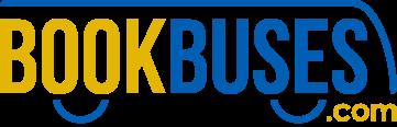 BookBuses Logo 361 x 116.png