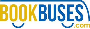 BookBuses-logo.jpg