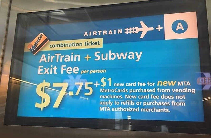 airtrain-to-manhattan.jpg