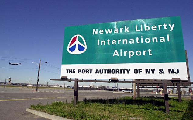 rent-a-bus-newark-liberty-international-airport