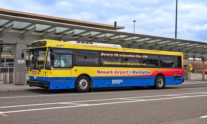 newark-airport-bus-to-manhattan.jpg