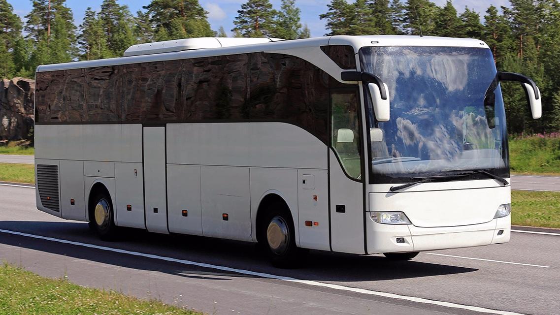 rent-a-charter-bus.jpg