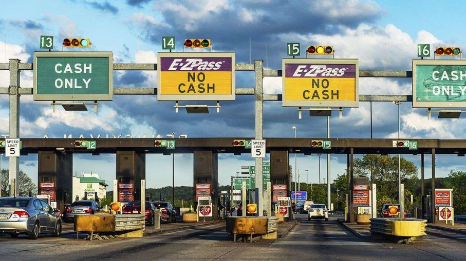 toll-roads-fees.jpg