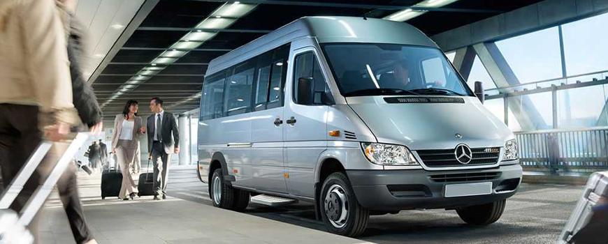 minibus-airport-transfer.jpg