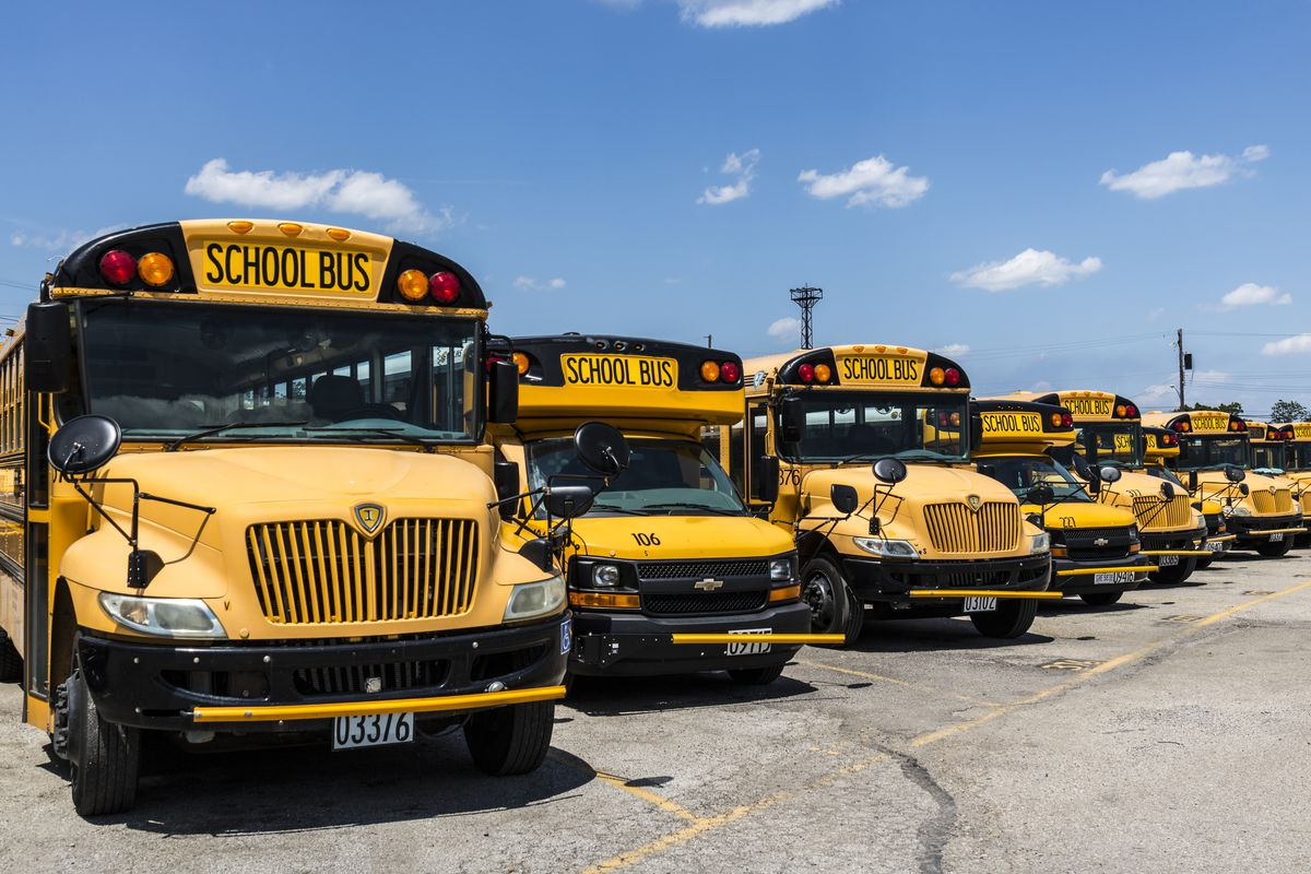 rent-a-school-bus.jpg