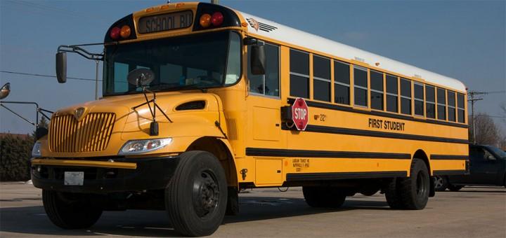 school-bus-rental.jpg