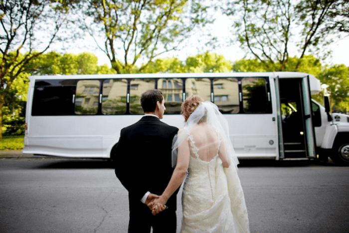wedding-bus-queens.jpg