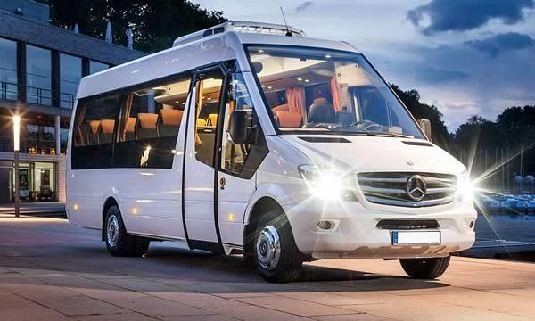 airport-minibus-rental.jpg