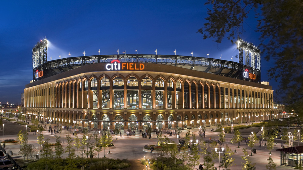 rent-a-bus-for-sport-evets-citi-field.jpg