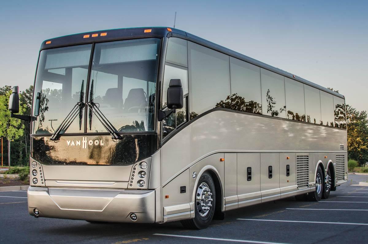 prices-for-charter-buses-usa.jpg