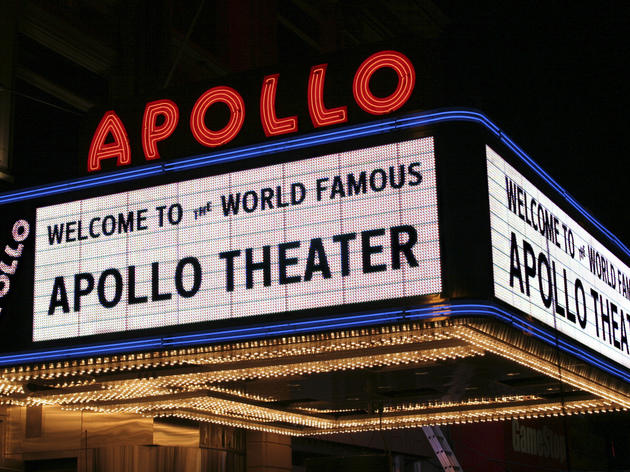 appolo-theater.jpg