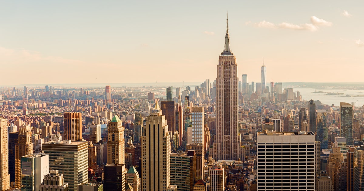 ny-skyline-with-empire-state-building.jpg