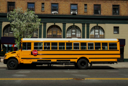 ultimate-guide-to-renting-a-school-bus.png