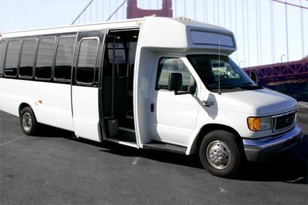 rent-a-mini-bus.jpg