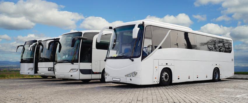 rent-charter-bus-cost.jpg
