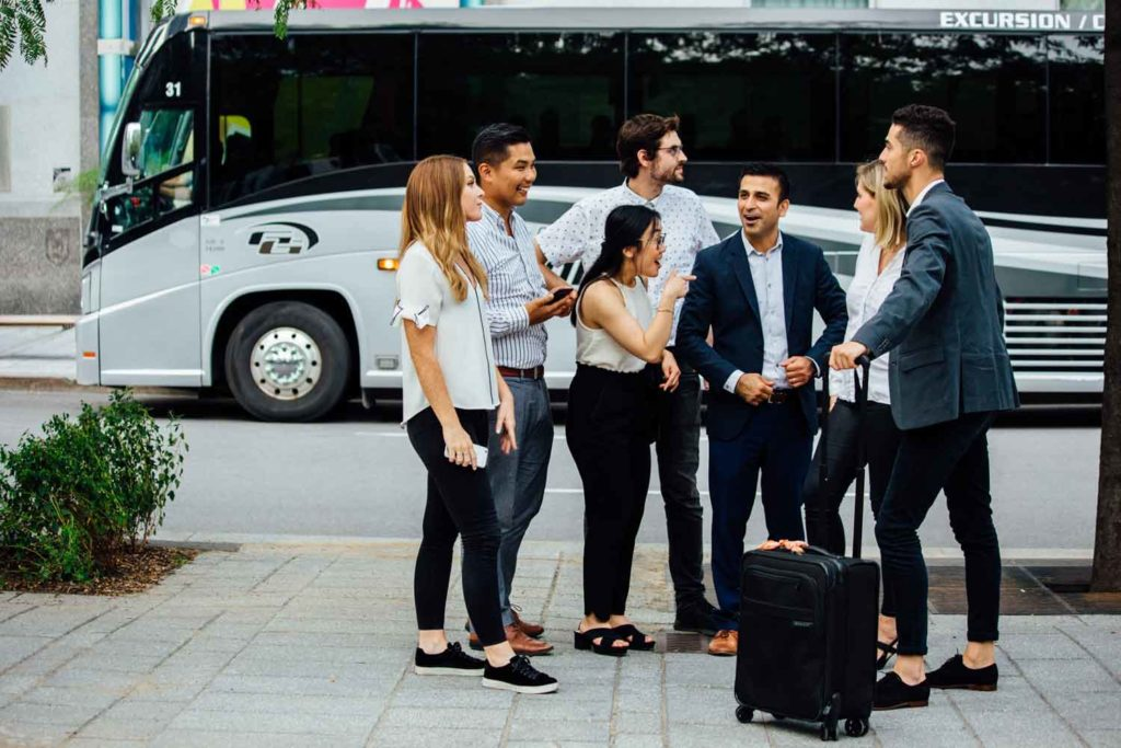 rent-a-bus-for-corporate-events.jpg