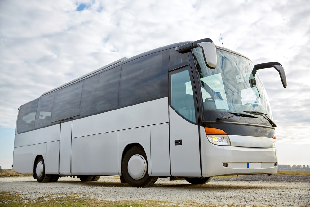 charter-bus-rental.jpg