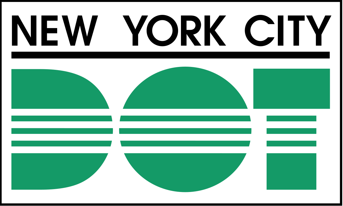new-york-city-departement-of-transportation.png