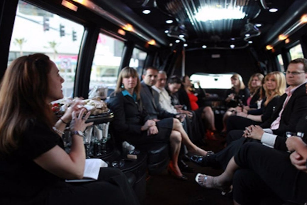 shuttle-for-corporate-events.jpg