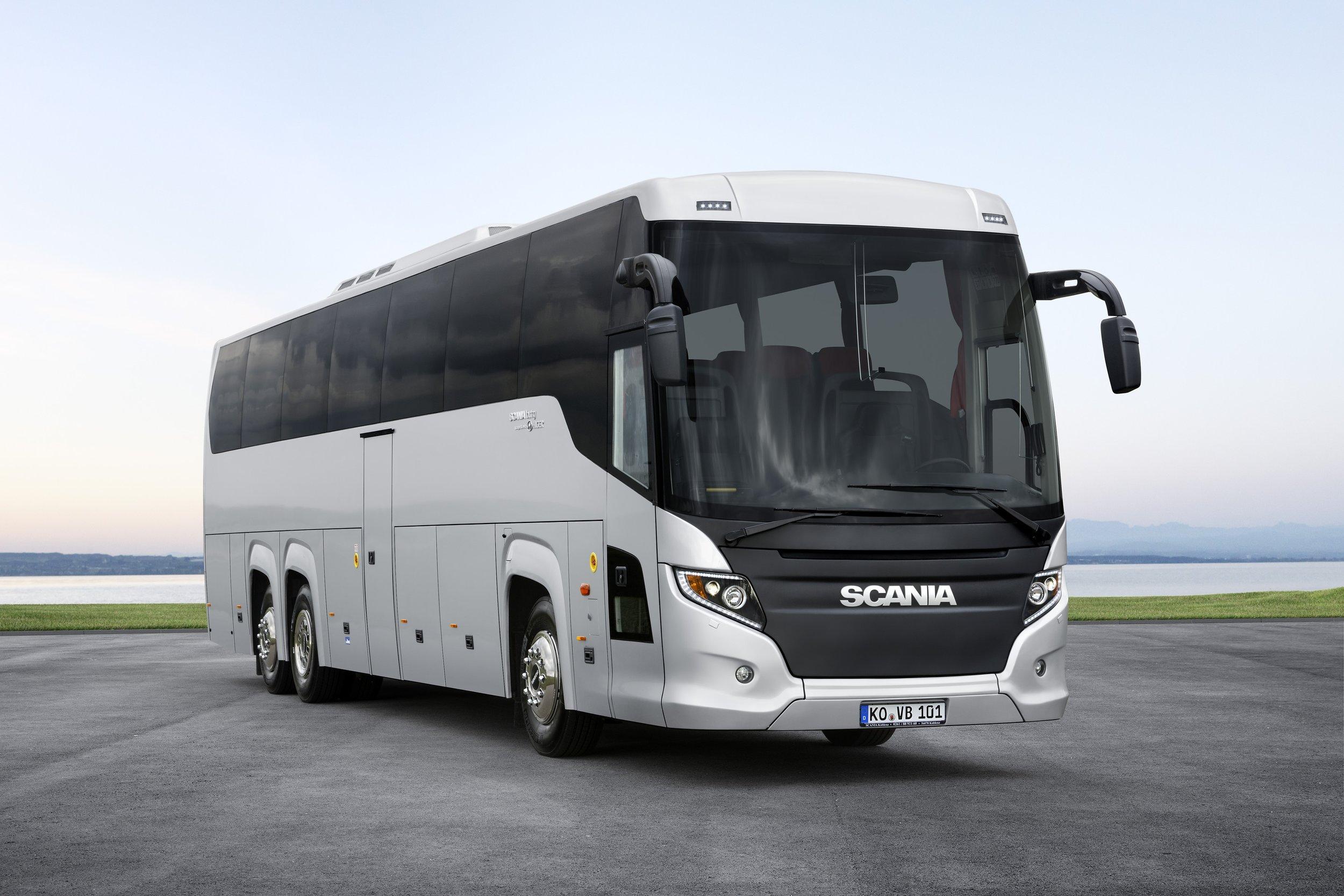Копия rent-a-charter-bus.jpg