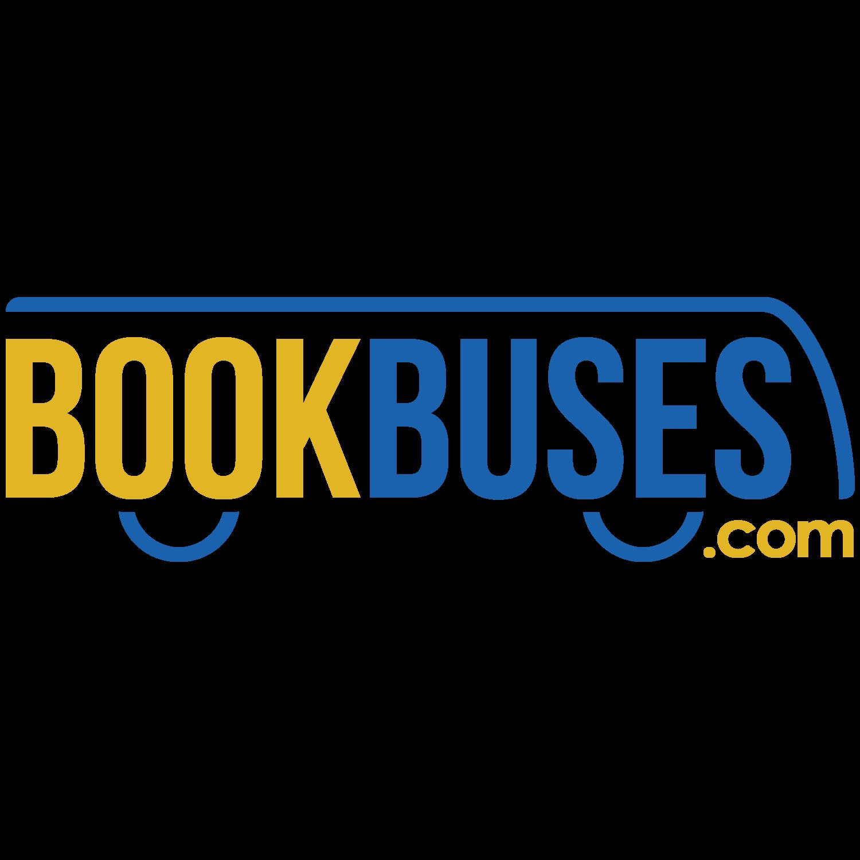 bookbuses-rent-a-coach-bus-logo.png