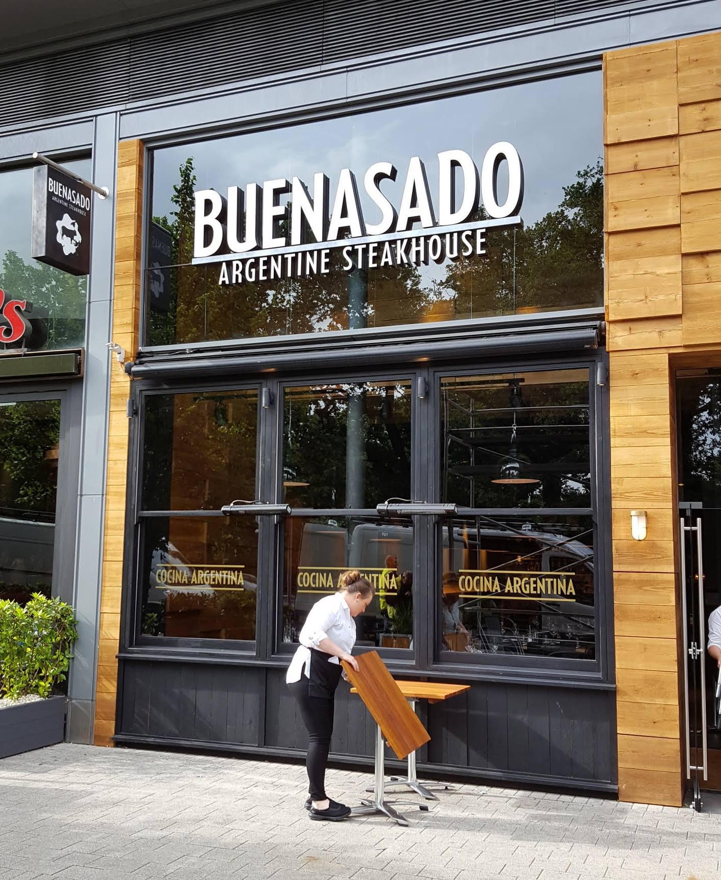 Buenasado7.jpg