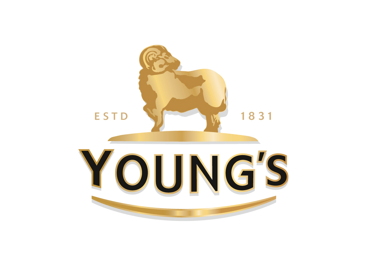 Youngs.jpg