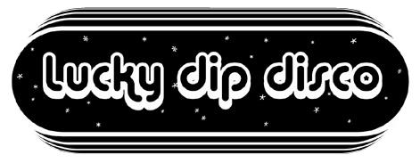 lucky-dip-disco-logo.jpg