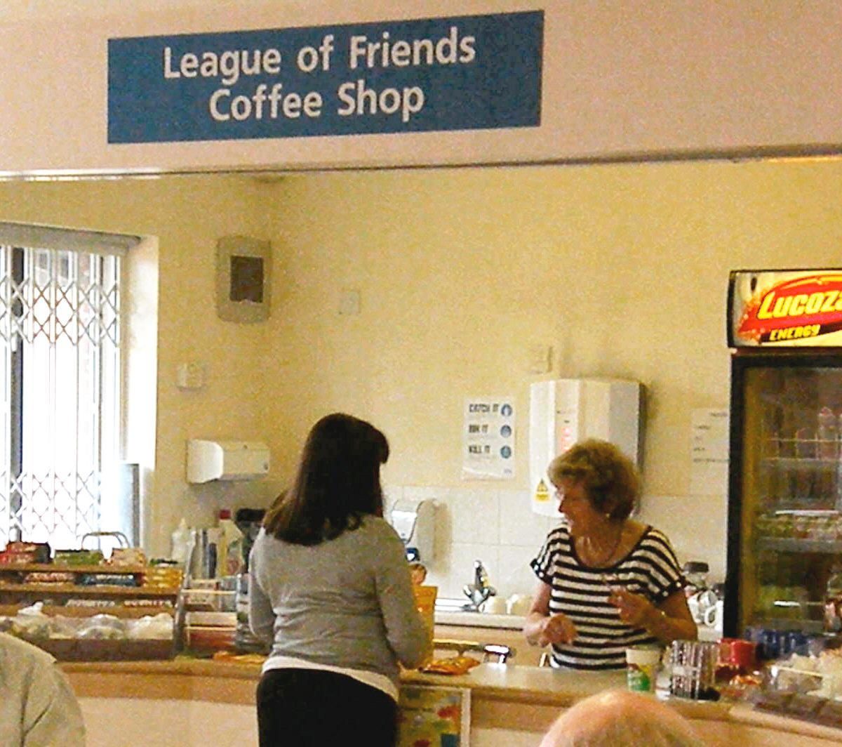 coffee_shop1.jpg