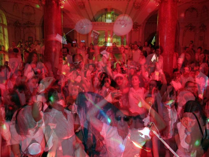 White-Night-Disco.jpg