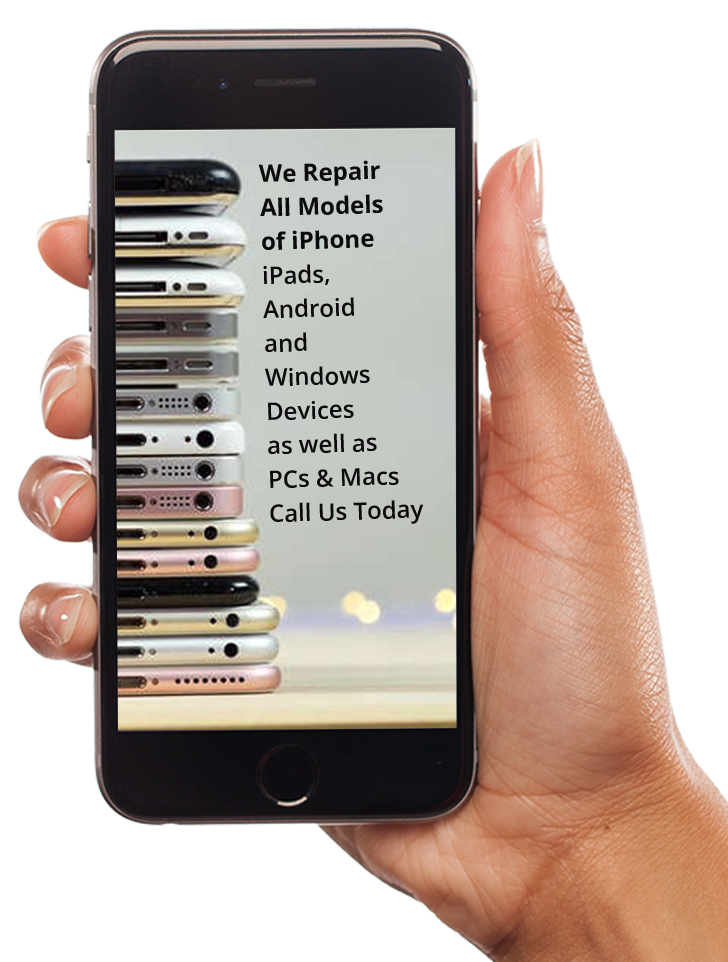 iphone-7-iphone-6-ipad-android-windows-pc-mac-repairs-walton-on-thames.png