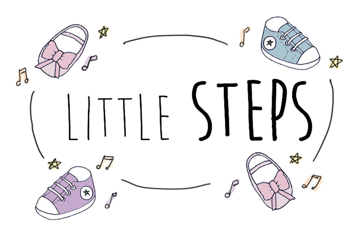 LittleSteps.jpg
