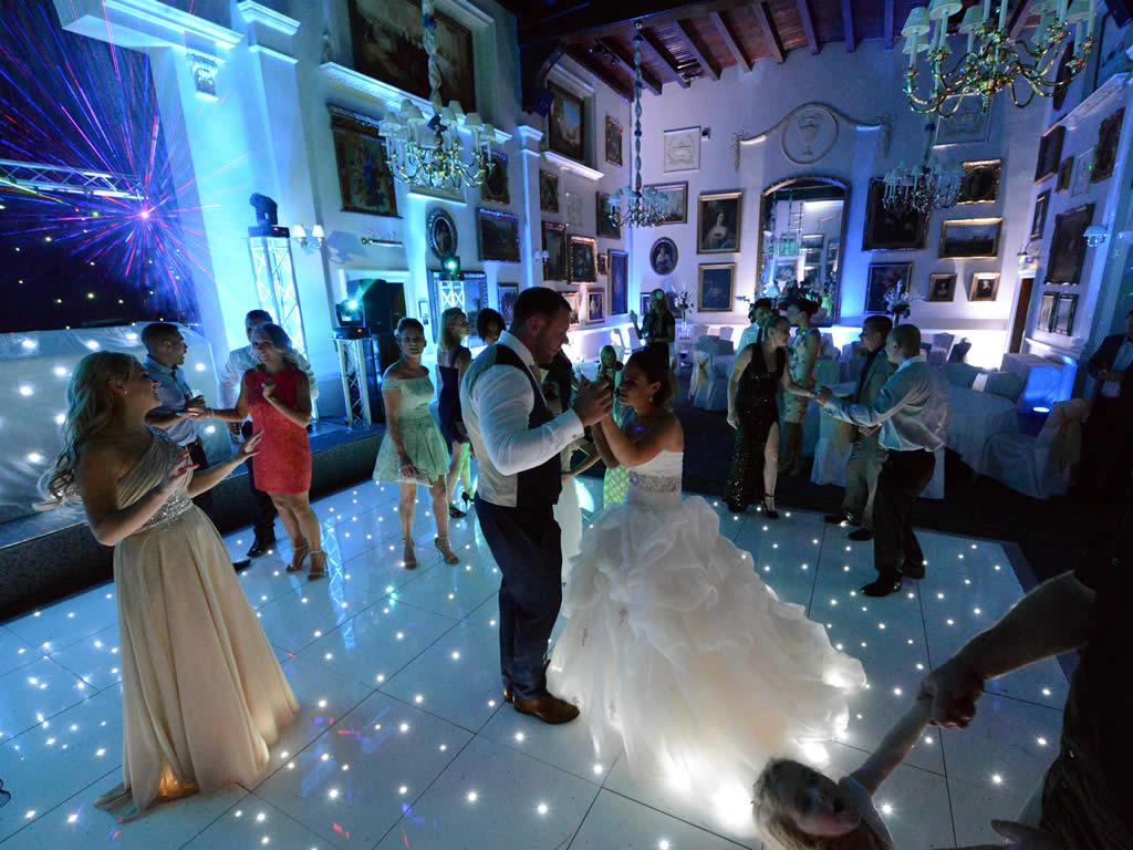 wedding-disco-hire.jpg