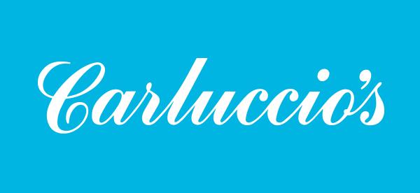carluccios.png