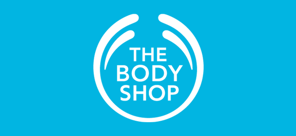 BodyShop.png