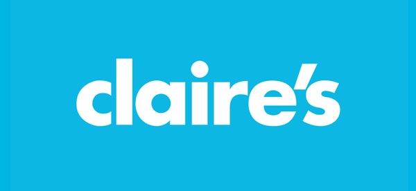 Claires.png