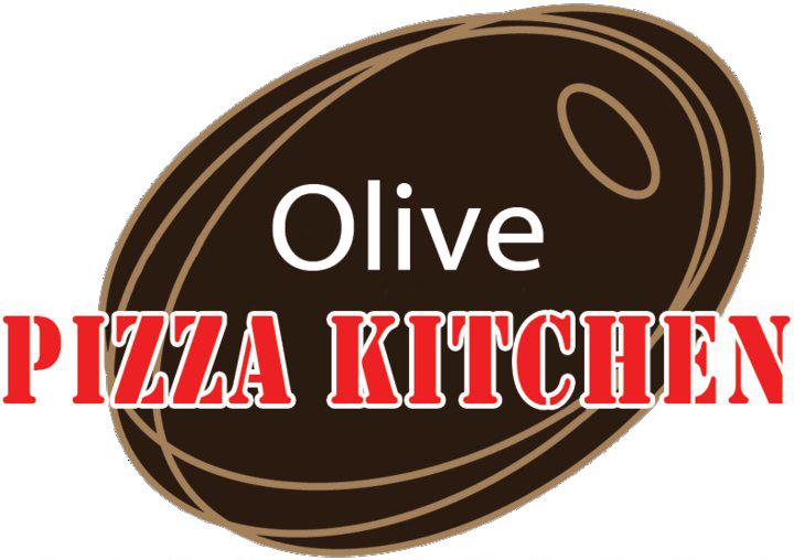 OliveKitchen.jpg