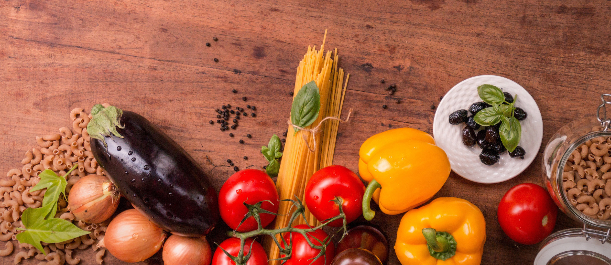 raw-ingredients-on-wood-picture_Cropped-copy.jpg
