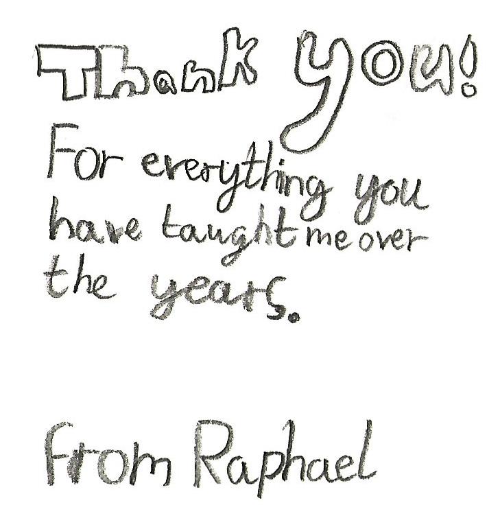Thank You Card_Raphael.jpg