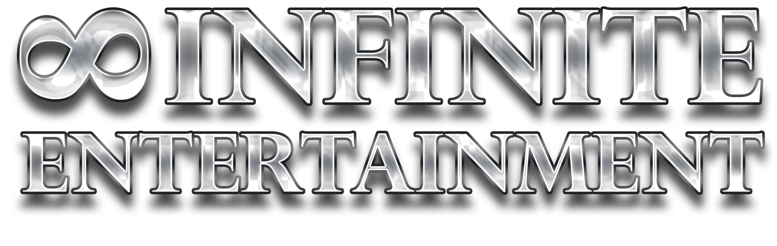 Infinite Entertainment large.png