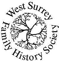 WSFHS logo.jpg