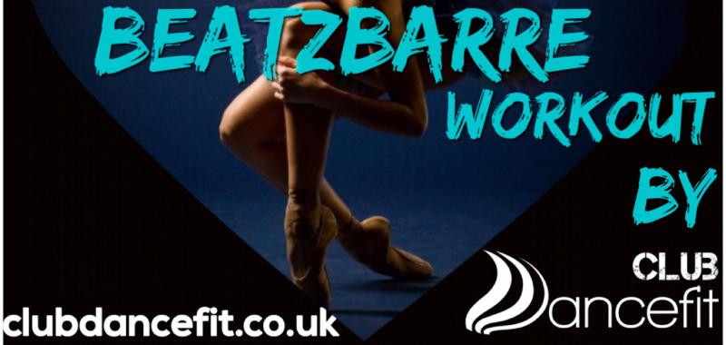 BeatzBarre workout.jpg