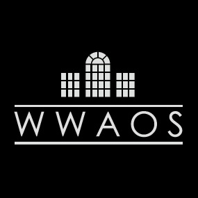 WWAOS Logo inverted.jpg