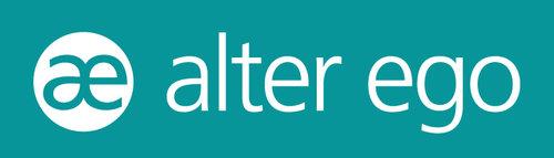Alter+Ego+logo.jpg