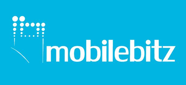Mobilebitz.png