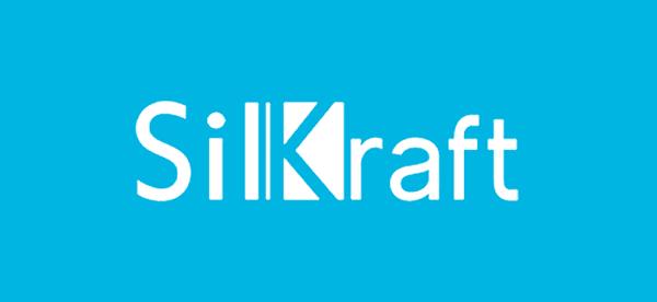 Silkraft.png