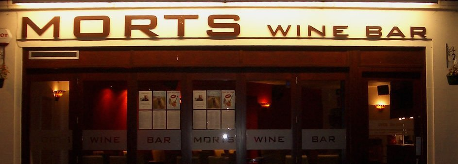 wine-bar-walton.jpg